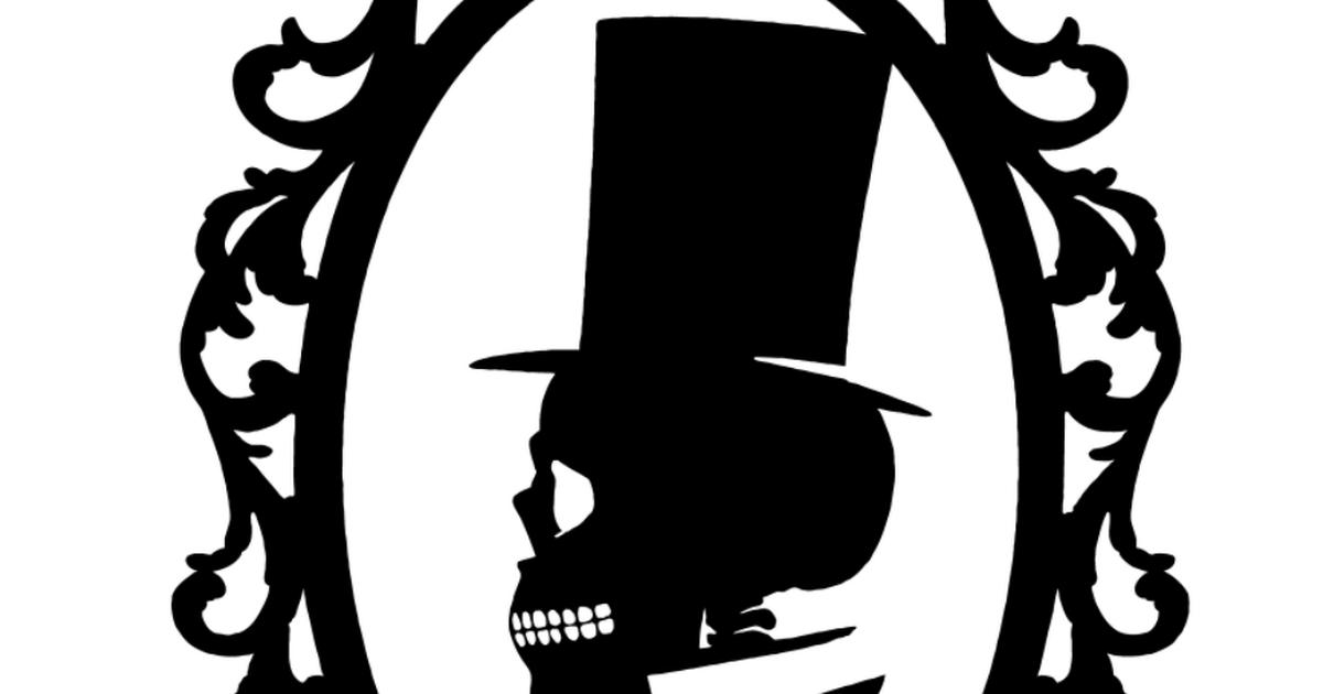 Framed_Skeleton_Man_Silhouette_Legal_Miss_Sunshine.svg