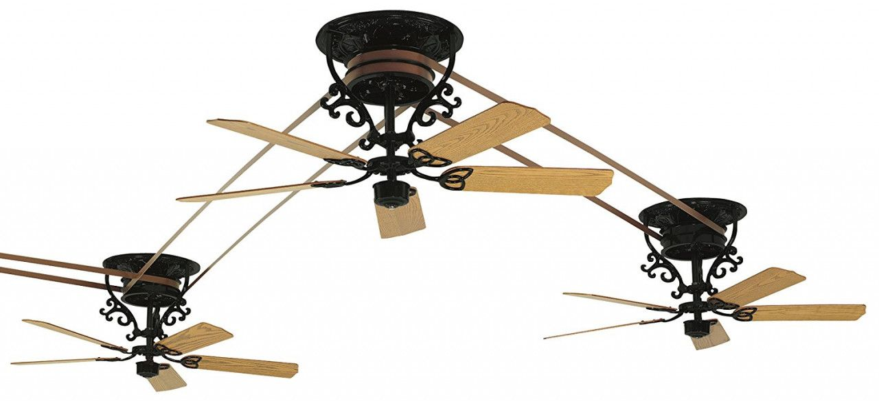 77 ceiling fan pulley system best furniture gallery check more at 77 ceiling fan pulley system best furniture gallery check more at httpoandmwater50 ceiling fan pulley system cool storage furniture aloadofball Gallery