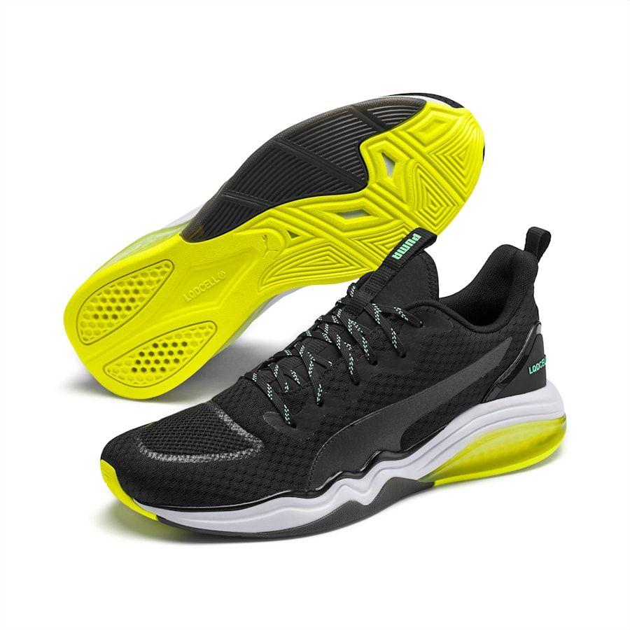 chaussure pour homme puma