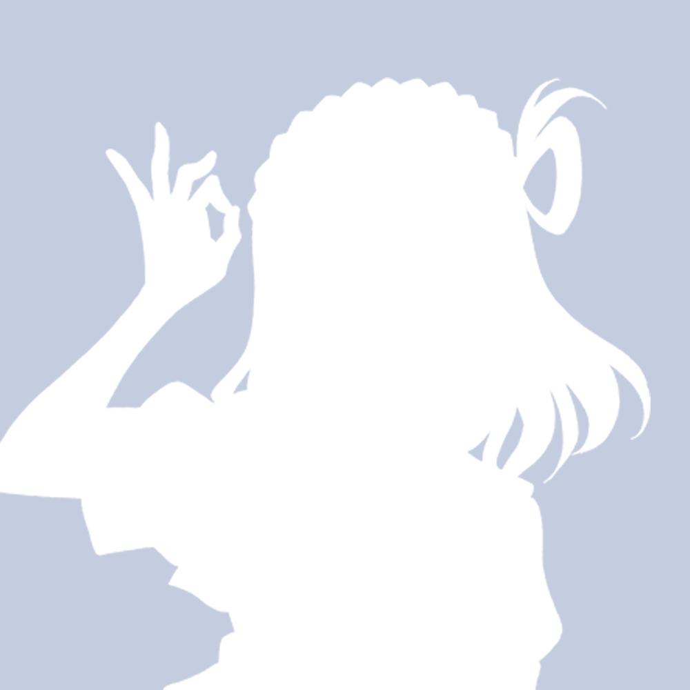 Mari Facebook Avatar Ilustrasi Karakter Gambar Profil Seni