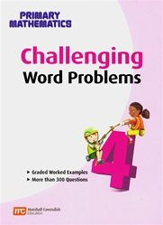 Singapore Math Challenging Word Problems 4 It Costs Less Than Two