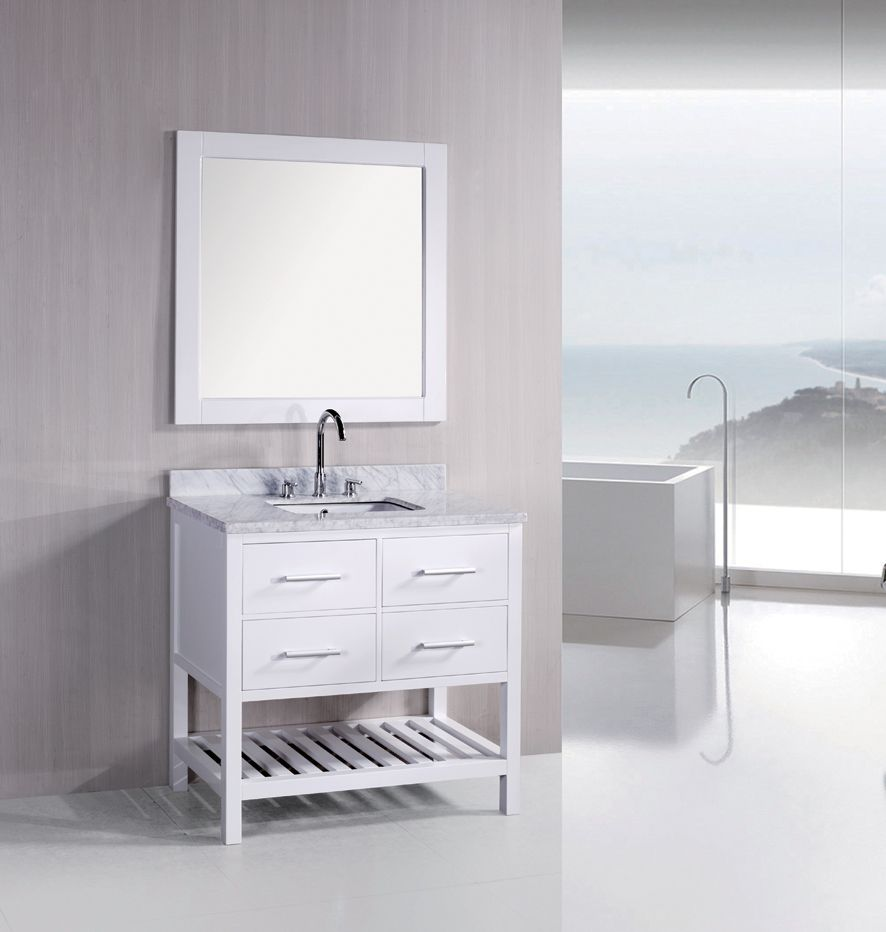 Vanities For Bathroom Nj 100+ [ bathroom vanities nj ] | all in one vanity for bathrooms