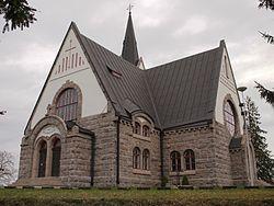 Savitaipaleen kirkko.JPG