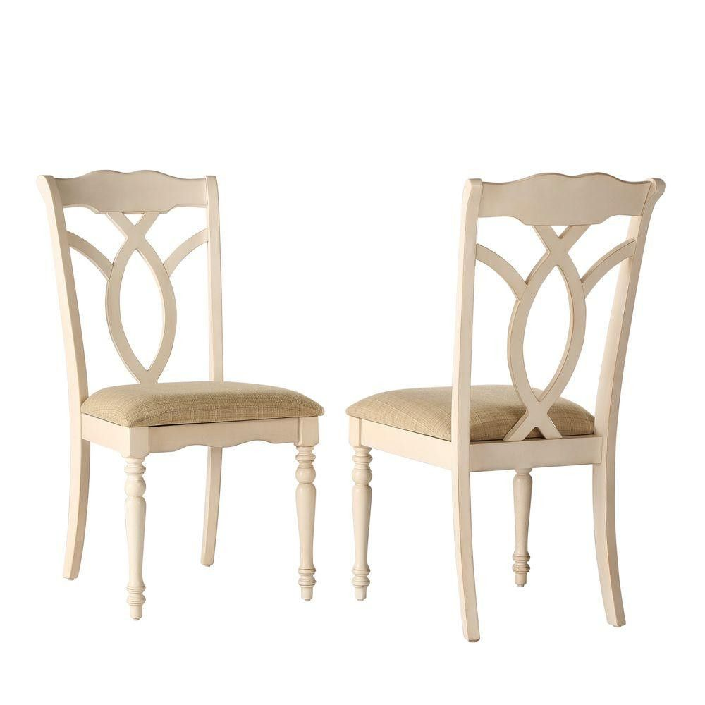 white wood dining chairs modern luxury furniture check more at