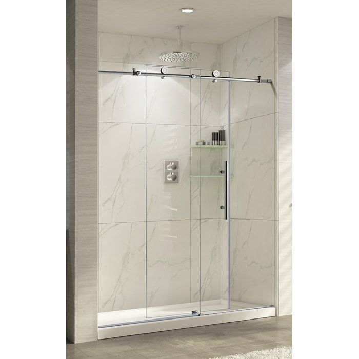The prestigious trident collection shower door brings with it an the prestigious trident collection shower door brings with it an elegant modernity on shower enclosure design planetlyrics Images