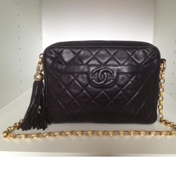 3da2ead1ece47 designer fake handbags from china designer fake handbags wholesale ...