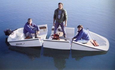 Boston Whaler Www Tommyholiday It Boston Whaler Boats Whalers Boston Whaler