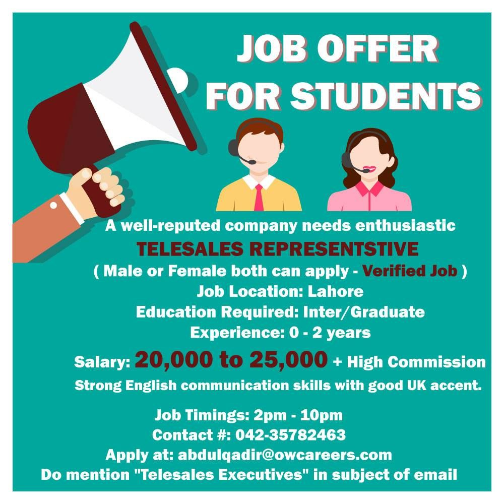 Apply Now On Given Email Id It S An Urgent Hiring English Communication Skills Job Portal Find A Job