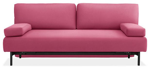 Attrayant Nice Pink Sofa Sleeper , Good Pink Sofa Sleeper 93 About Remodel Sofa Room  Ideas With Pink Sofa Sleeper , Http://sofascouch.com/pink Sofa Sleeper/54996  ...