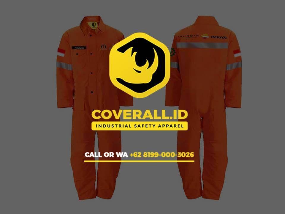 Harga Safety Vest Konveksi Jakarta Jual Wearpack Pertamina Baju Wearpack Keren Daftar Harga Wearpack Baju Praktek Gambar Wearpack Wea Bengkel Kaos Kerja