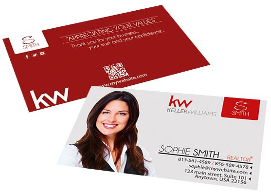 Keller williams business cards rsd kw 118 keller williams business keller williams business cards keller williams business card templates keller williams business card designs fbccfo Choice Image