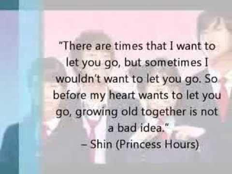 Korean Drama Quotes Love Quotes My Favorite Drama Movie Quotes