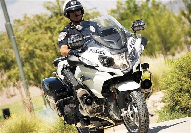Bmw Setcom Motorunit Police Pd Lawenforcement Policeofficer Police Cars Bmw R1200rt Emergency Vehicles