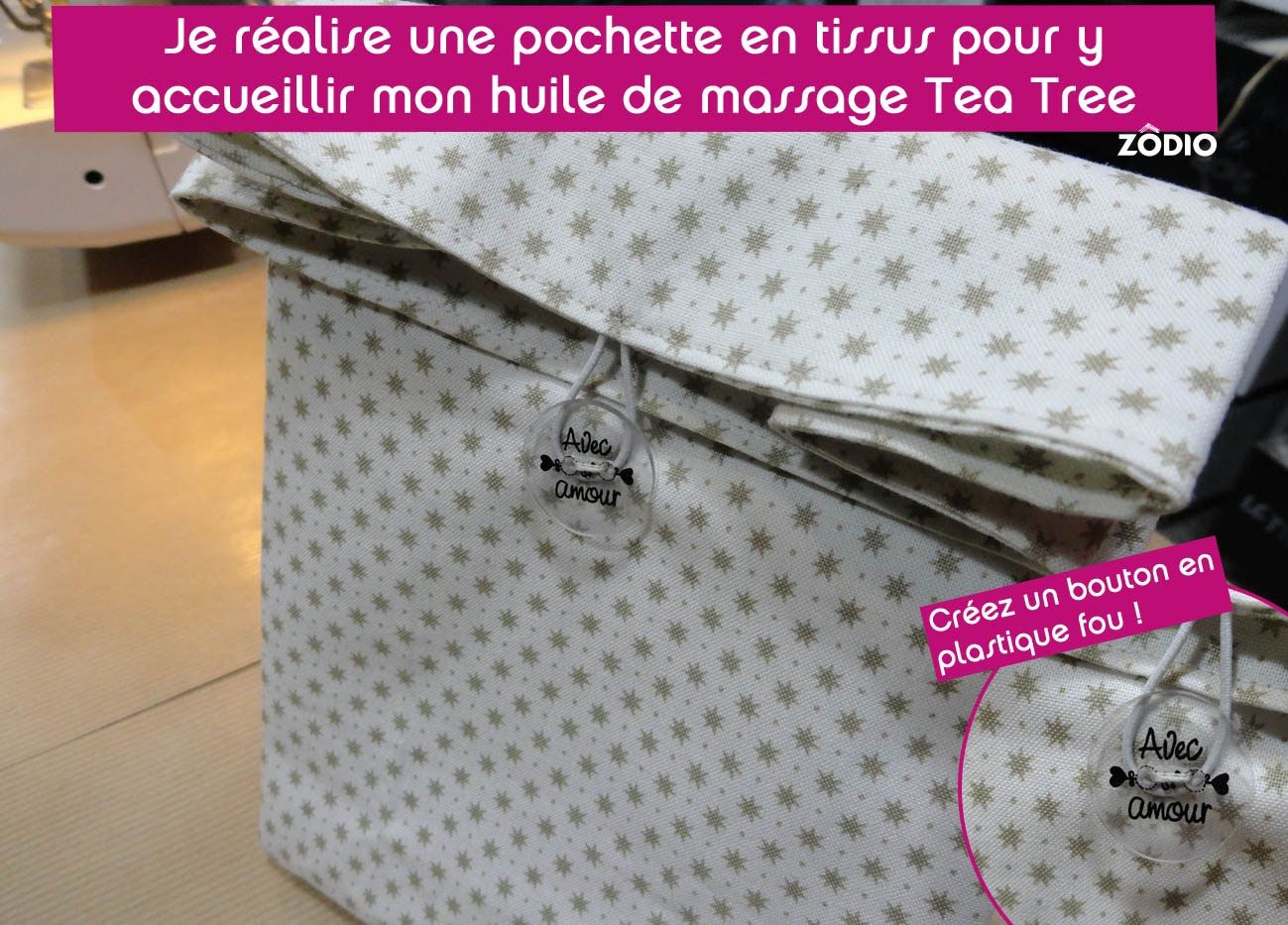 Louis Vuitton Airpods Meme