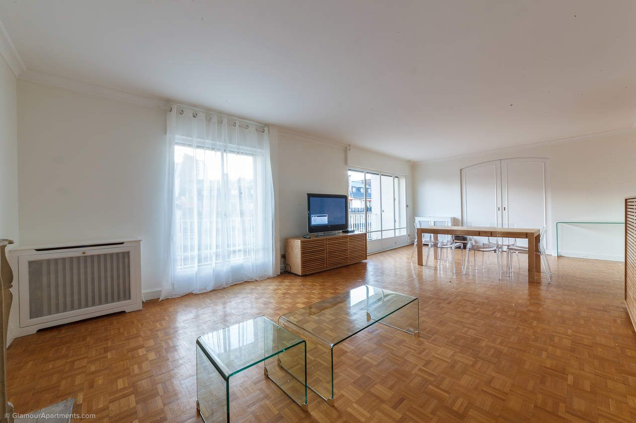 Get yours 3 bedroom apartment for long term rent in the ...