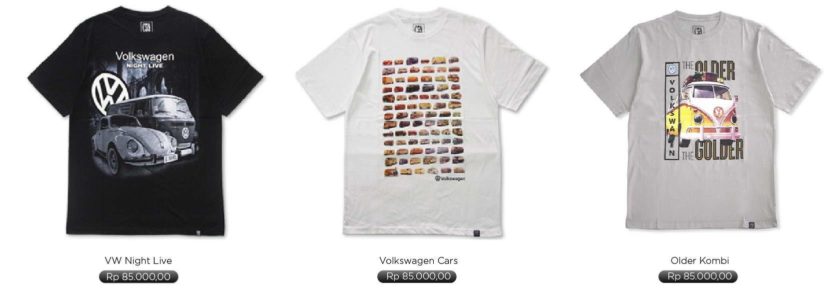 6300 Koleksi Foto Desain Baju Vespa Gratis Terbaik Download Gratis