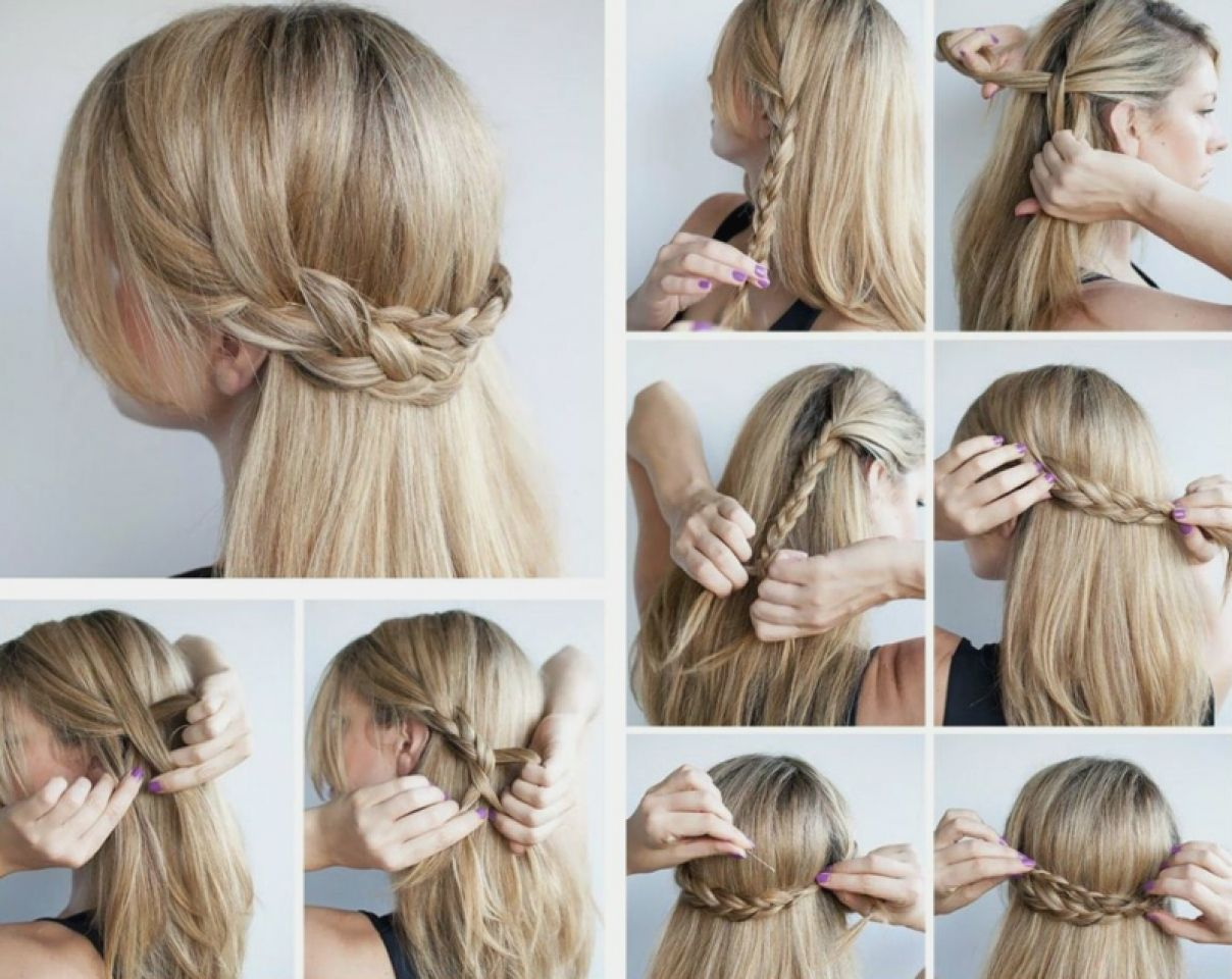 Awesome hairstyles hairstyles long hair open yourself evening awesome hairstyles hairstyles long hair open yourself evening hairstyles do it yourself make tips and tricks for impressive look hairstyle make new styles solutioingenieria Gallery