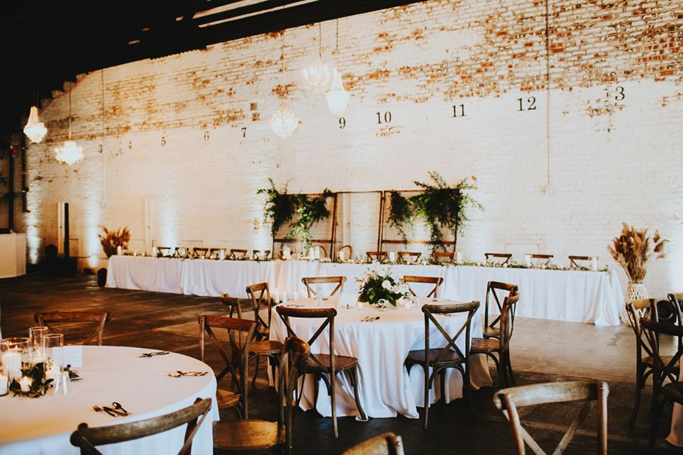 24++ Wedding venues around peoria il info