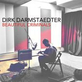 Dirk Darmstaedter https://records1001.wordpress.com/