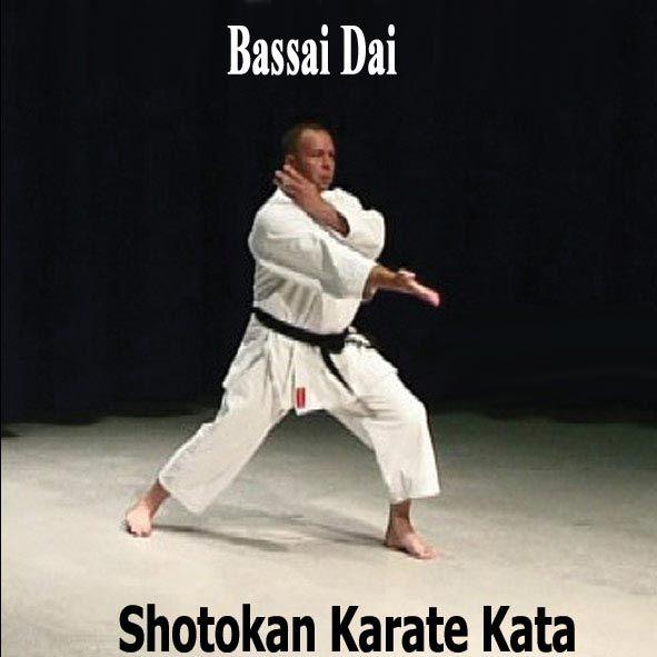 Family Orientated Karate Club Shotokan Karate Karate Martial