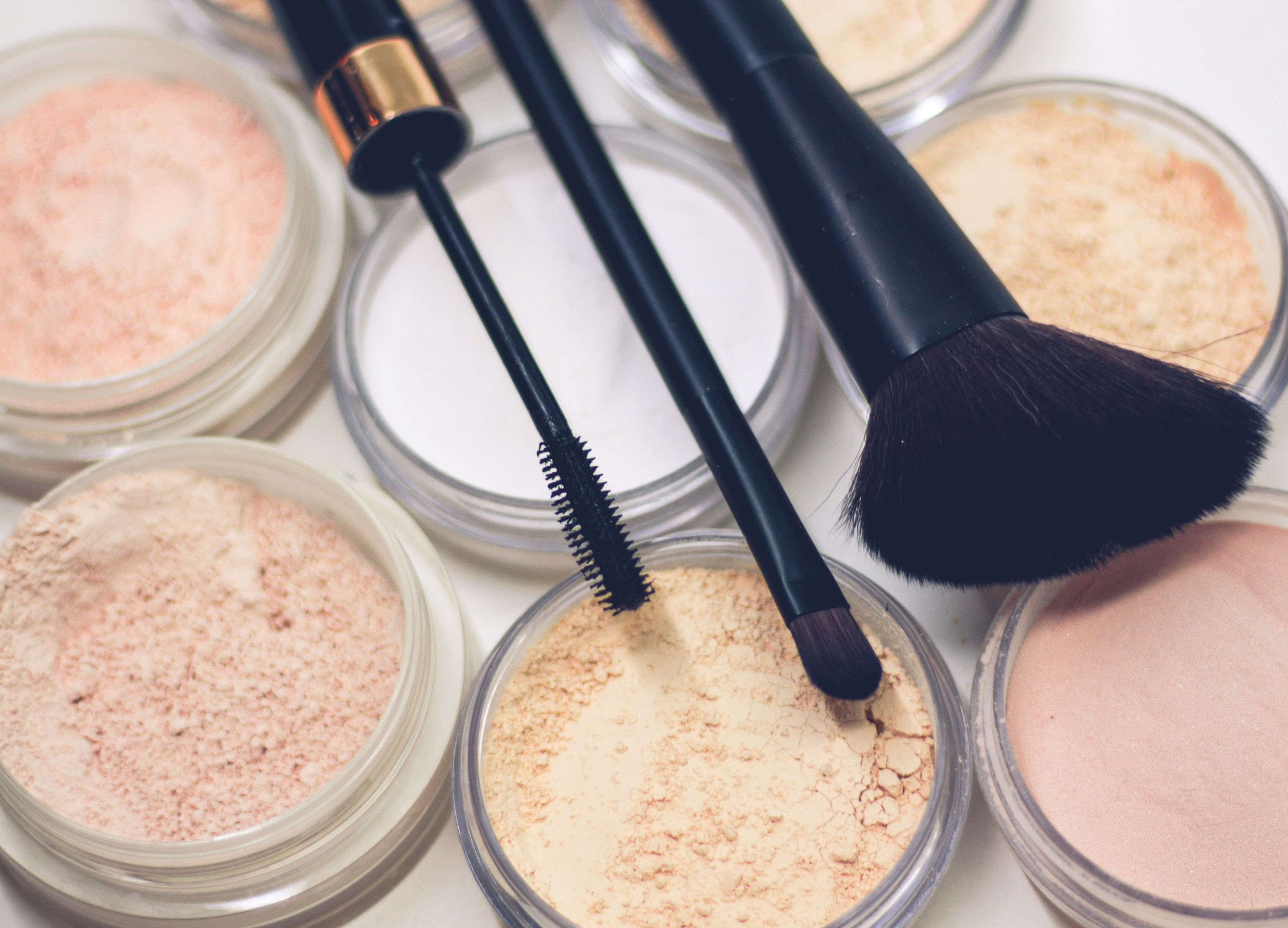 Clean And Simple Tricks To Soothe Sensitive Skin Simple Makeup