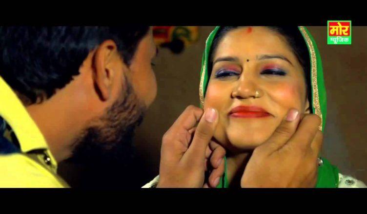 sapna choudhary gana video song mp3