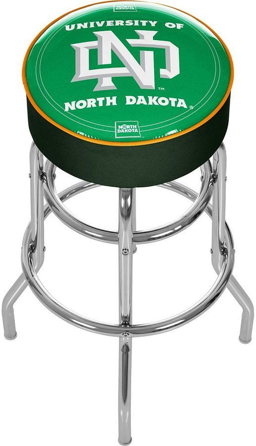 North Dakota Padded Swivel Bar Stool. https://api.shopstyle.com/action/apiVisitRetailer?id=451674735&pid=uid8100-34415590-43