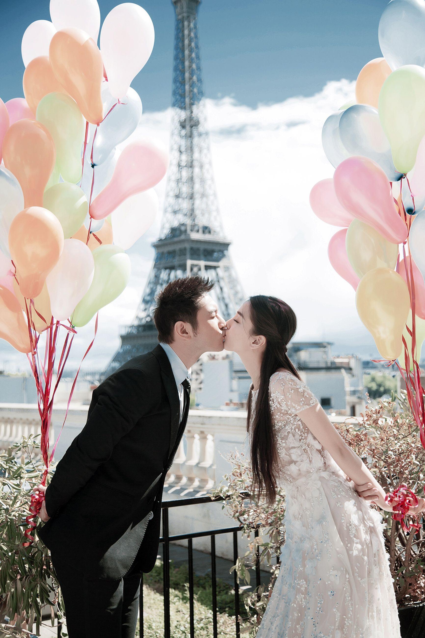 анджела бейби свадьба фото того, называются