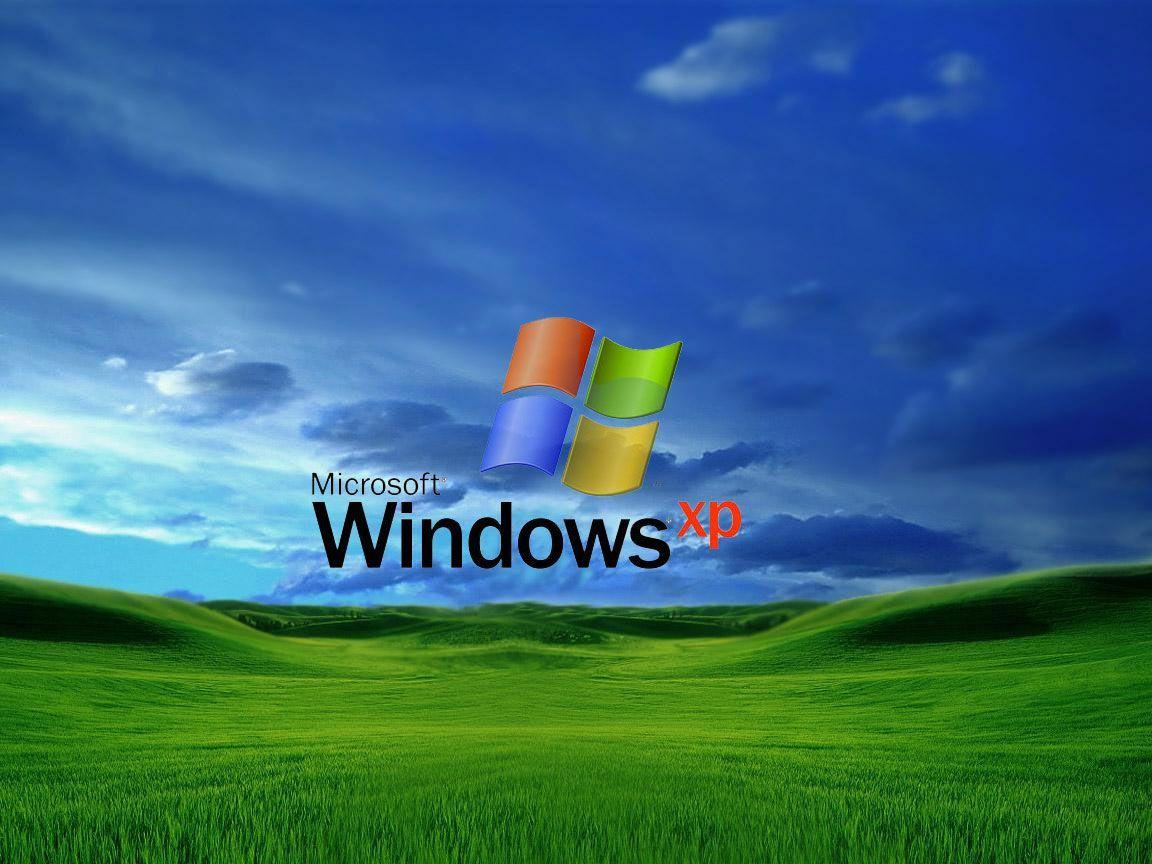 Windows Xp Bliss Wallpaper 19201200 Windows Xp Original Wallpapers 47 Wallp 4k Original Wallpaper Windows Xp Samsung Wallpaper