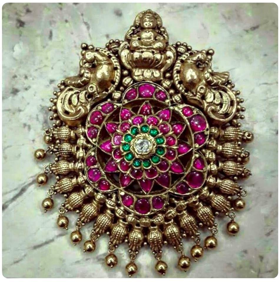 Antique temple pendants boutiquedesignerjewellery tribal antique temple pendants boutiquedesignerjewellery mozeypictures Choice Image