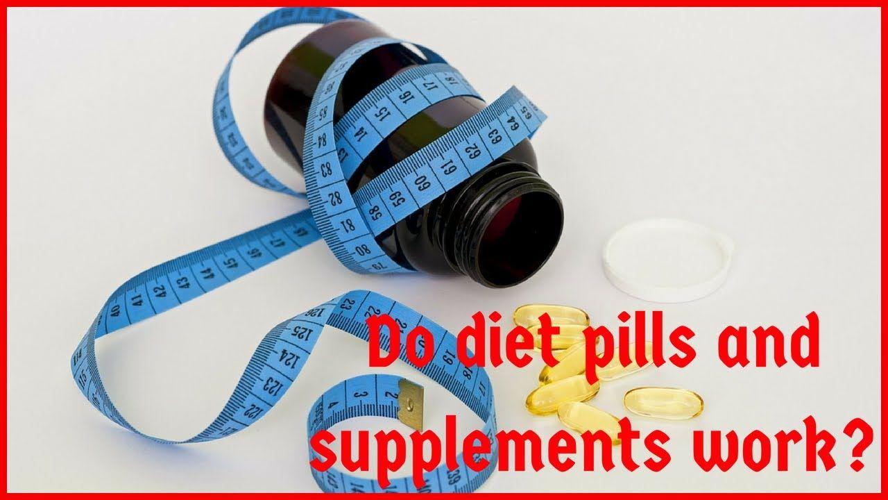 Foods to help slim down fast