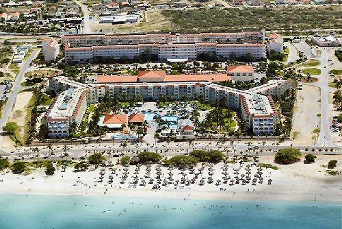 La cabana beach resort and casino aruba bill gambling saloon
