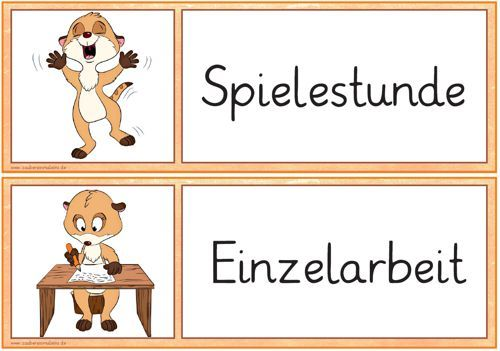 Zaubereinmaleins Designblog Ratsel Zum Ausdrucken Grundschule Zaubereinmaleins