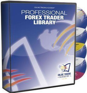 Trading academy professional forex trader