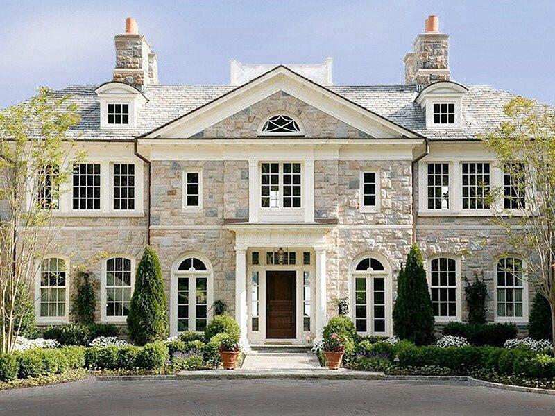 insta and pinterest amymckeown5 exteriors house. Black Bedroom Furniture Sets. Home Design Ideas