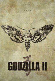 godzilla 2014 hindi mkv