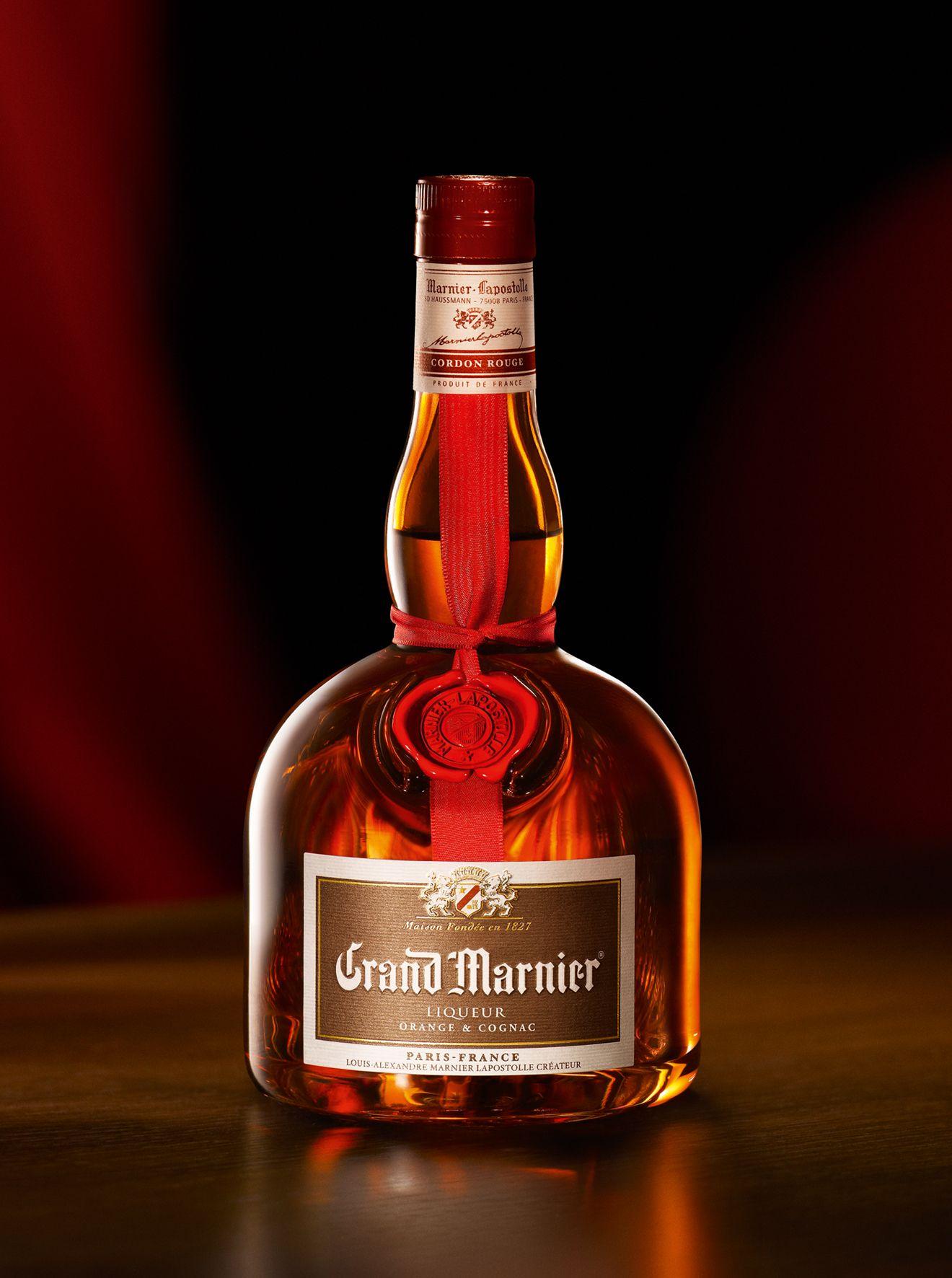 Grand Marnier Sensez Liquor Grand Marnier Beer Store Liquor Bottles