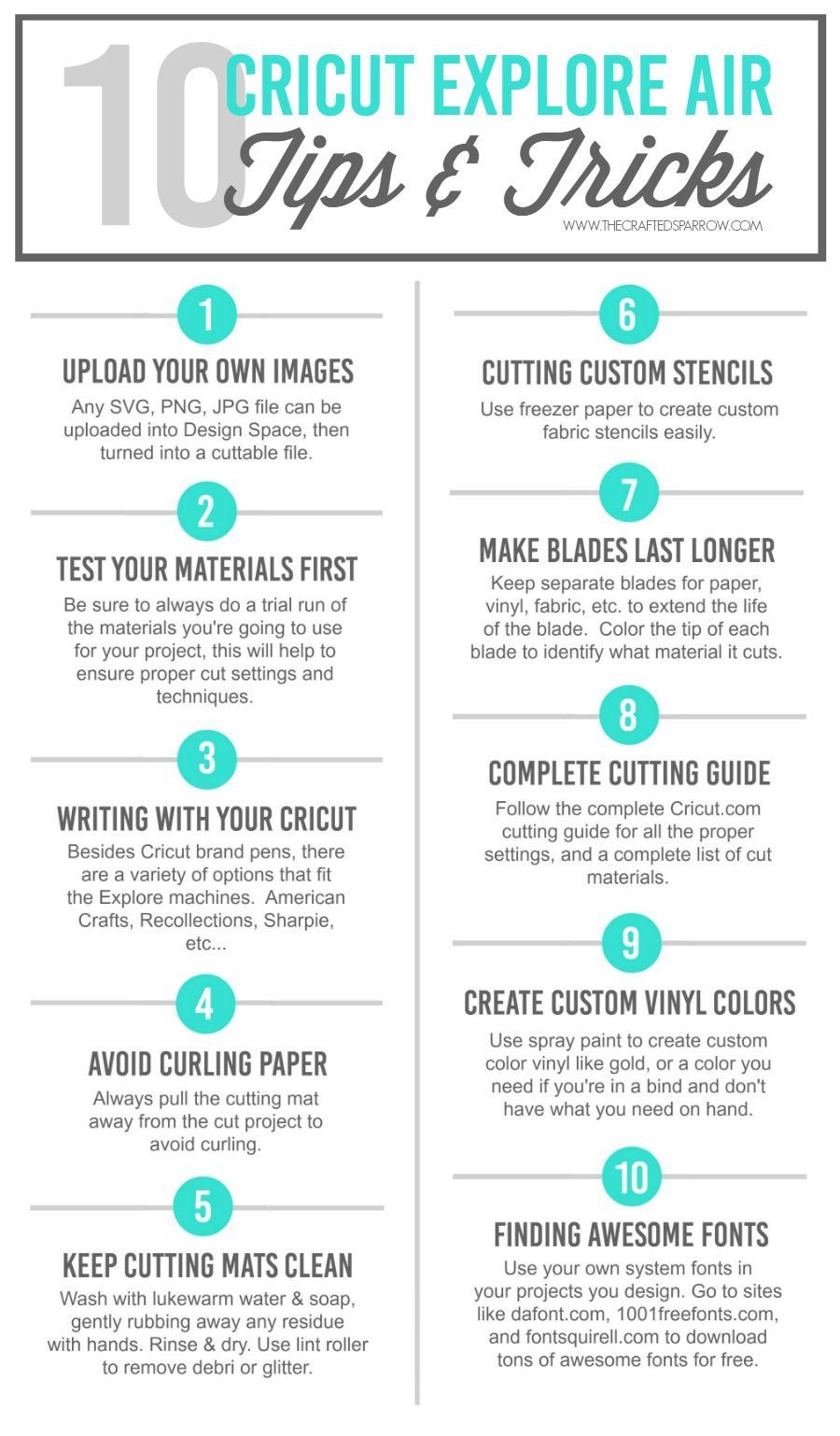 how to use printable vinyl cricut