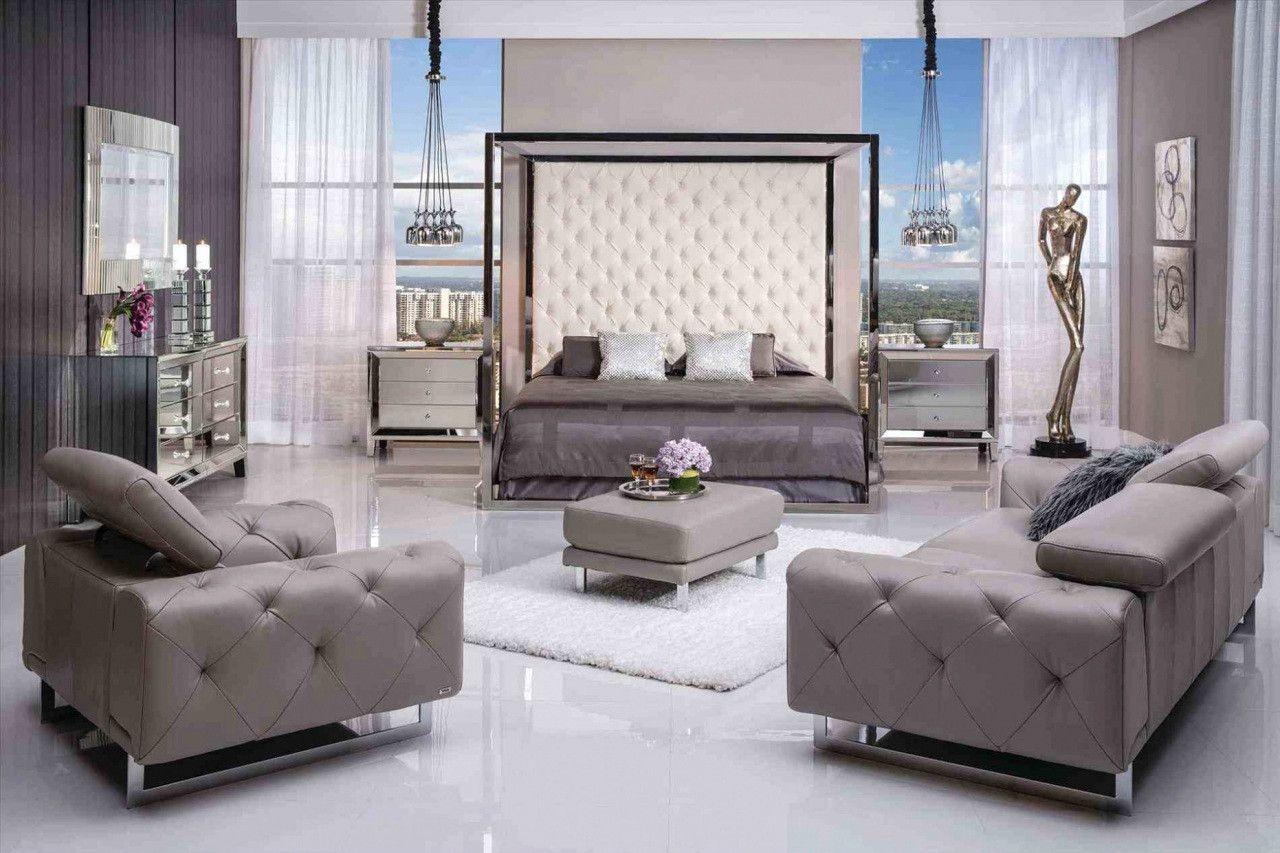 El Dorado Furniture Living Room Sets Adorable Sofa