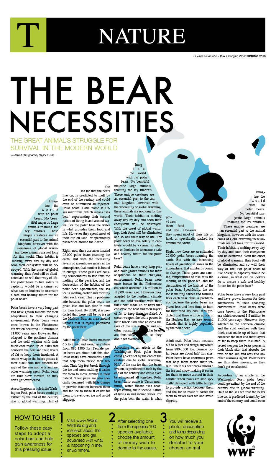 Reticula simple | TEXT | Pinterest | Diseño editorial, Editorial y ...