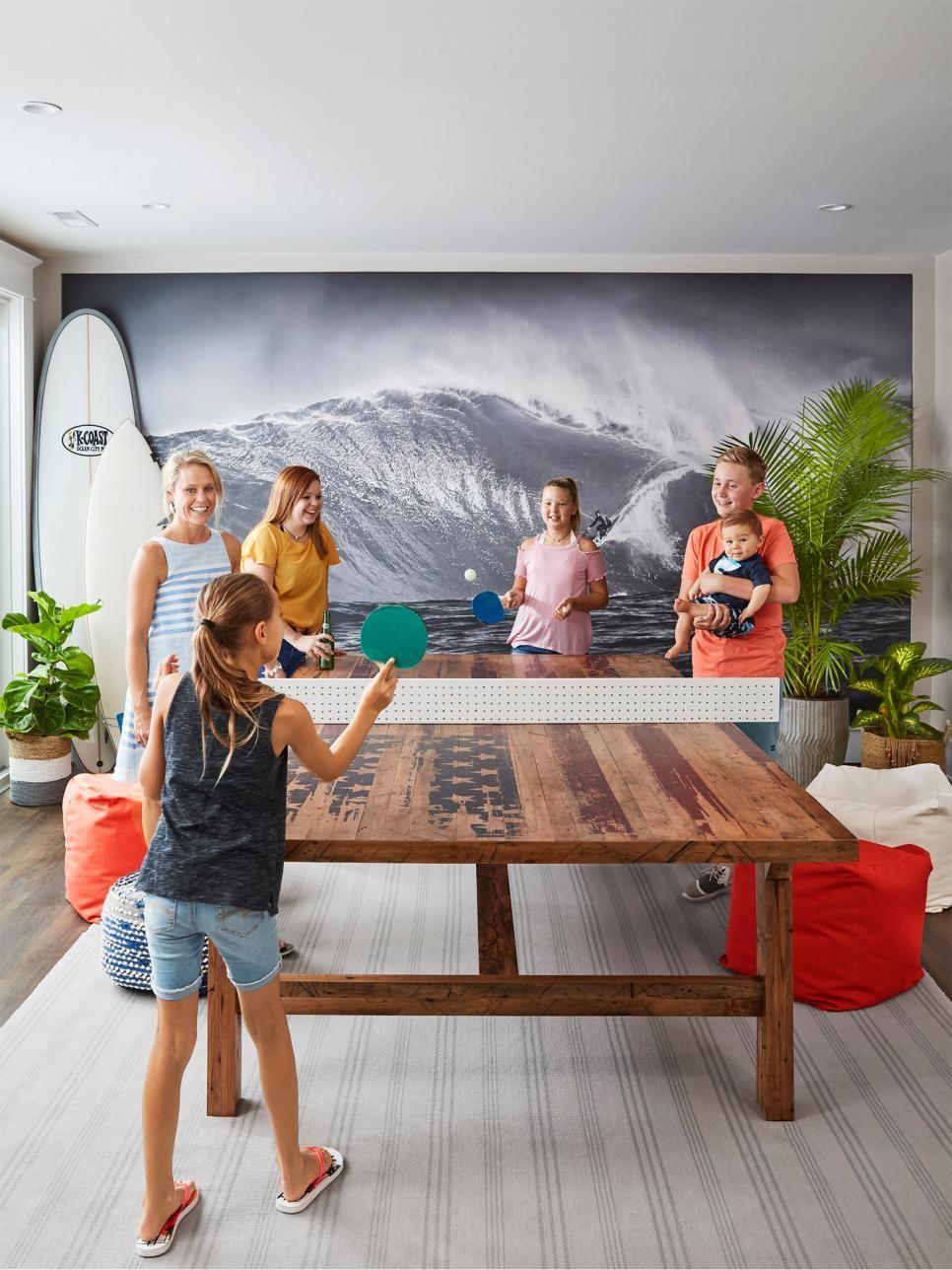 My Real Life Big Beach Build Big Beach Builds Beach House Decor
