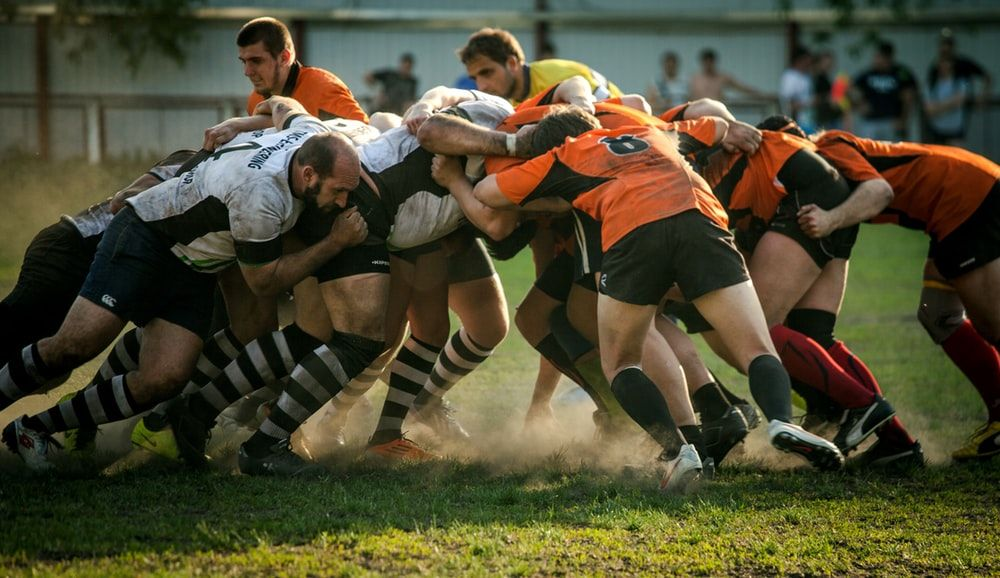 Watch 2020 Reddit Rugby Online Fantasy Rugby In 2020 Sports Photos Sports Pictures Sports Photography