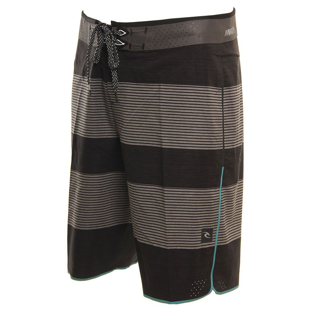 c489d0dcc7cc Rip Curl Mens Boardshorts Mirage Resolve ULT | Products