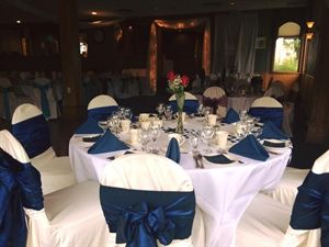 Host Your Event At Carls Catering The Glen In Brampton Ontario ON Use Eventective To Find Meeting Wedding And Banquet Halls