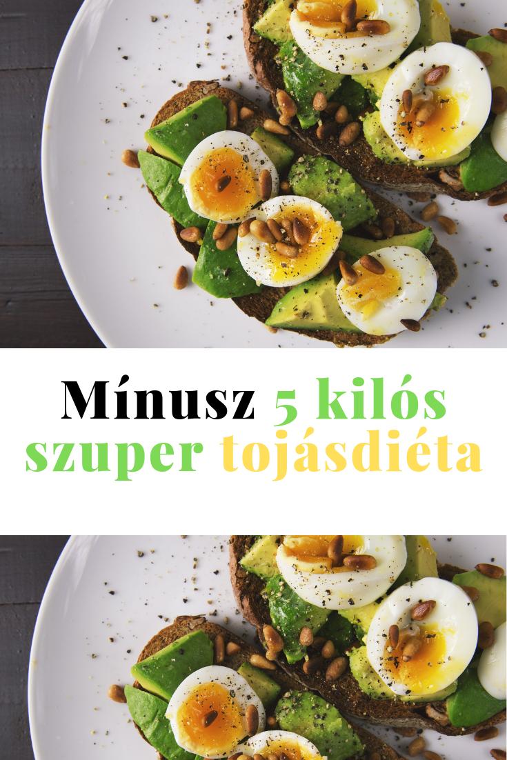 Tuti - Desszert és Étel Receptek- Diétás Receptek