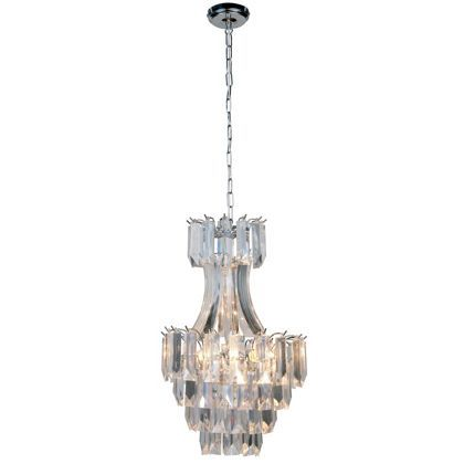 Astoria ceiling light chrome at homebase be inspired and make your house a