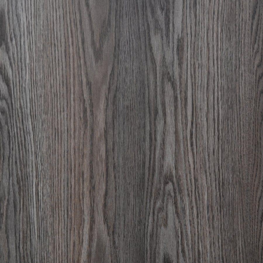 allen + roth 6.06in x 47.52in 12mm Provence Oak Laminate