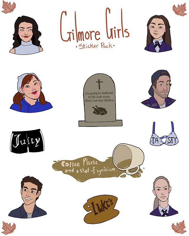 gilmore-girl-quote-butt-miscreant