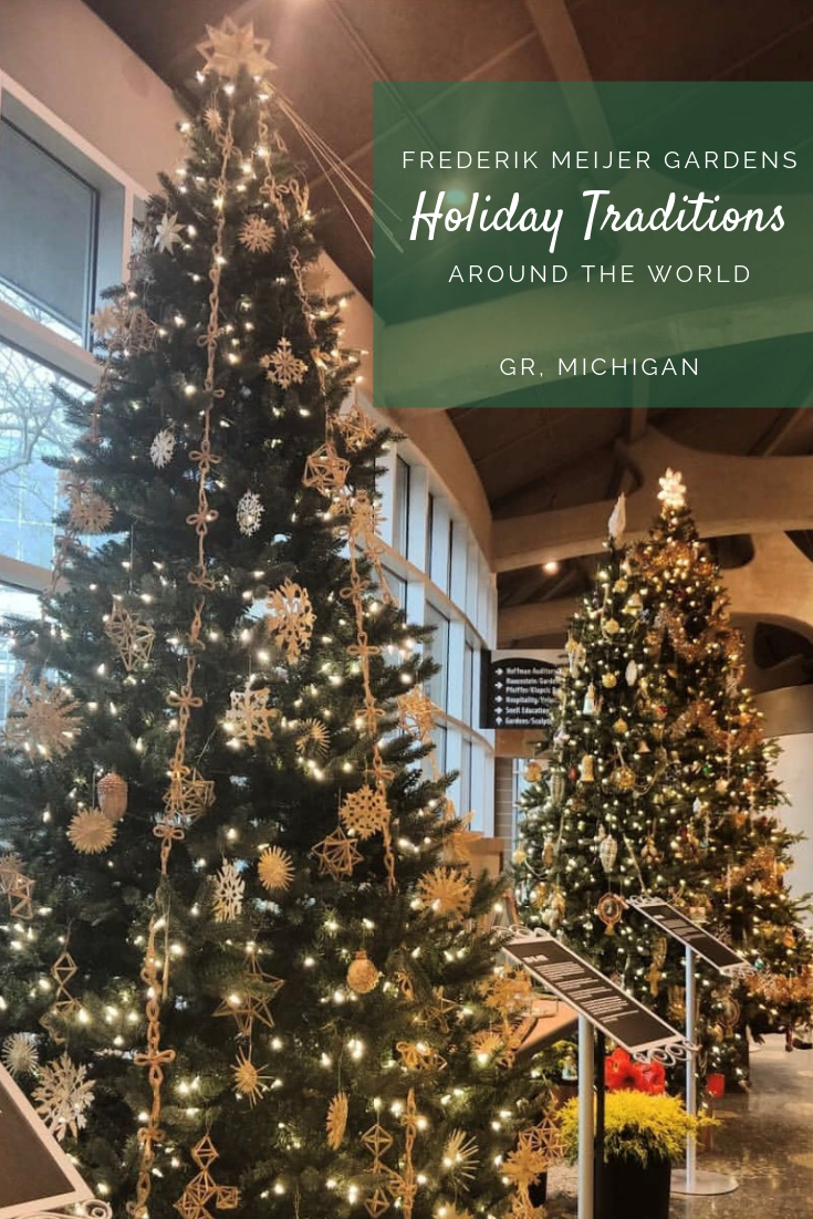 Holiday Traditions Around The World Holiday Traditions Holiday Around The Worlds