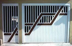 6+ Capital Wooden Fence Job Ideas
